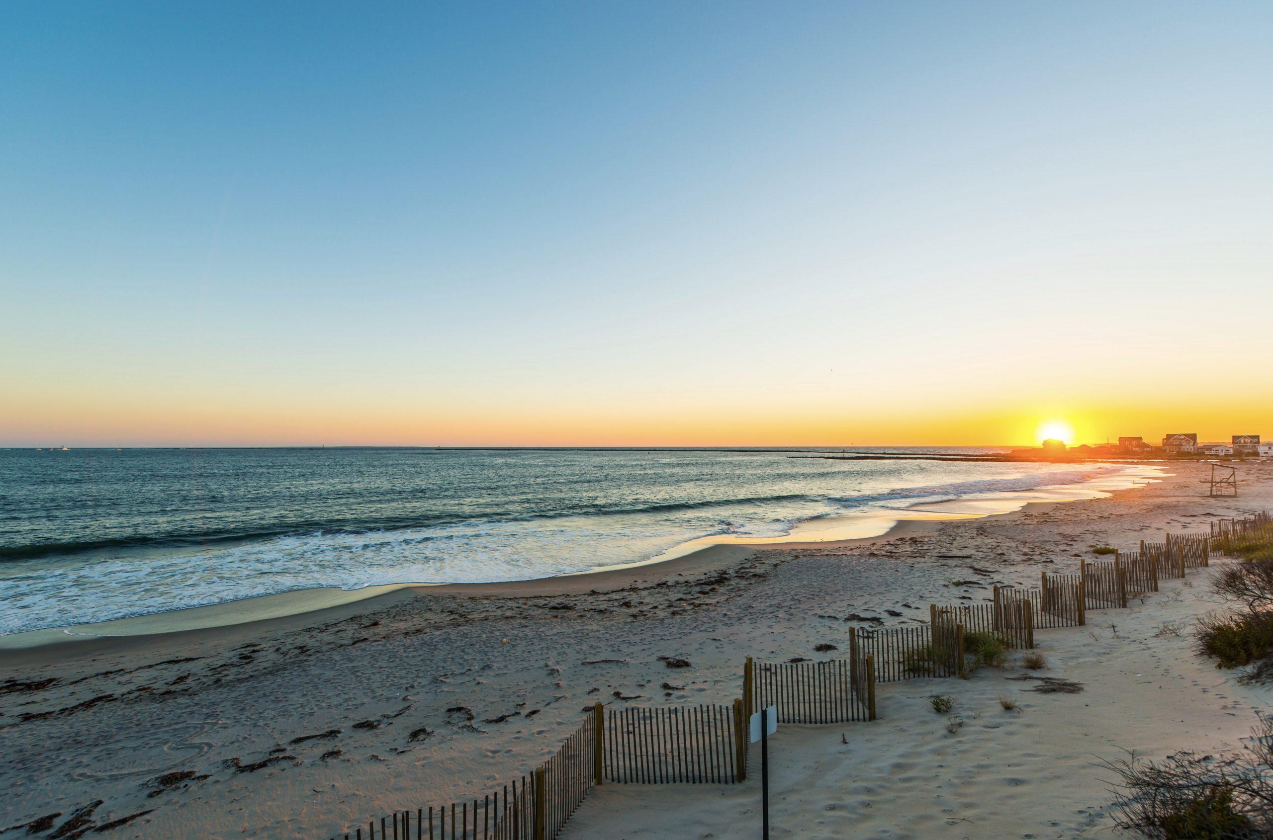 Narragansett dunes copy (1)