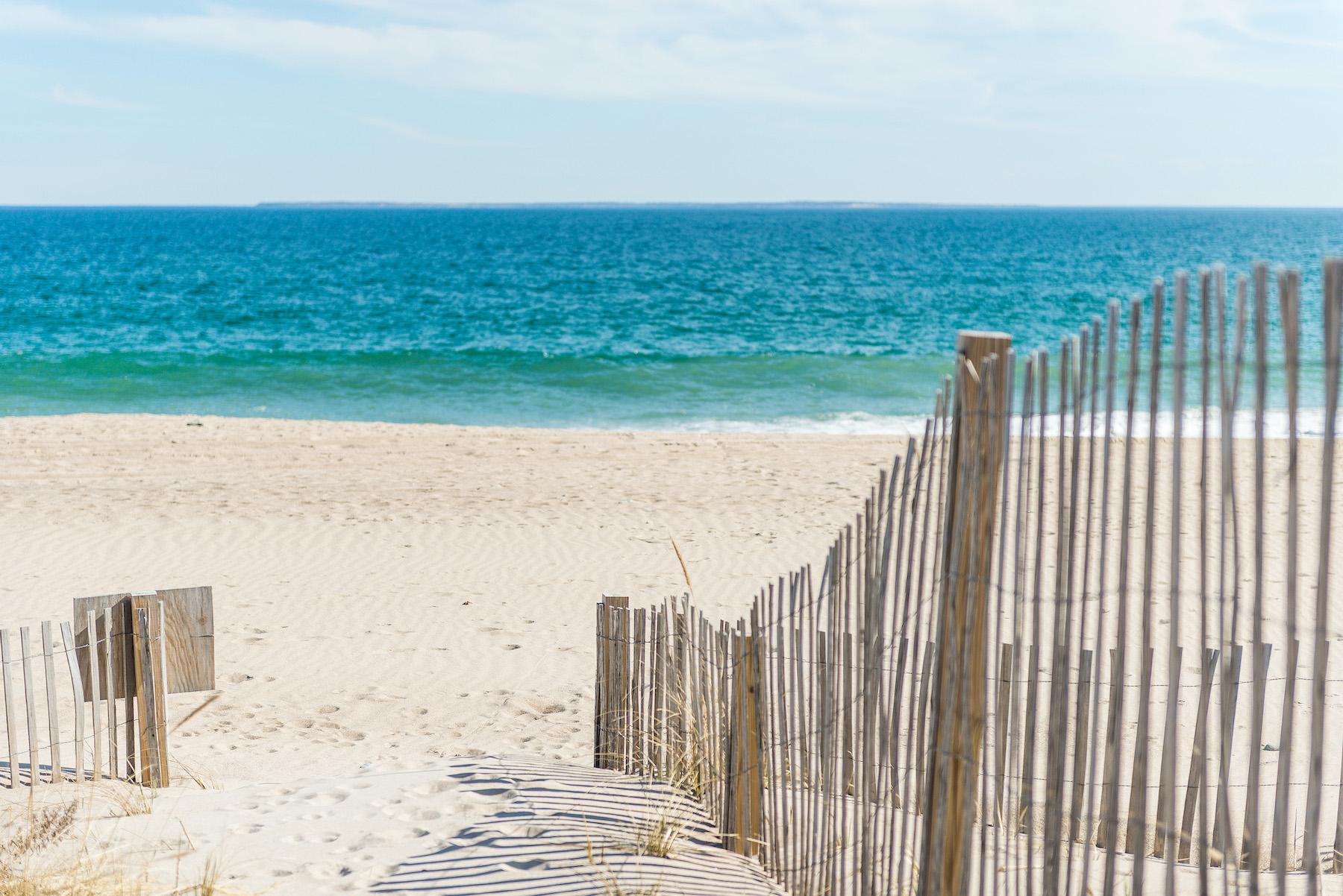 ext_beach&waves_002 (1)